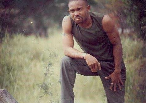 Chijoke Stephen Obioha