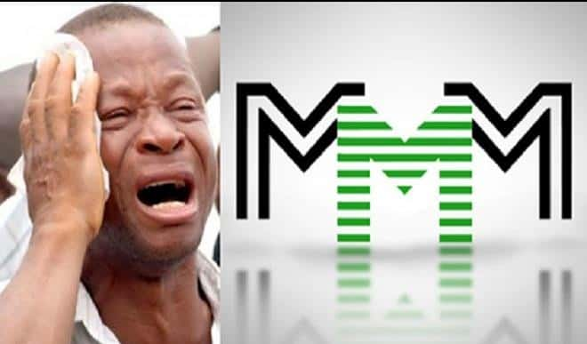 Image result for Why Nigerians will do MMM again